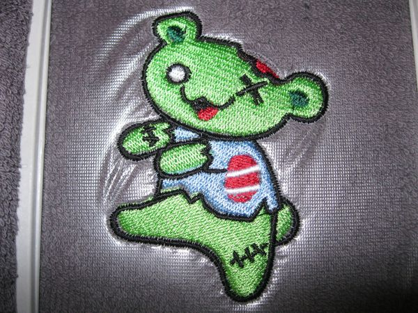 broderie 15022014 002