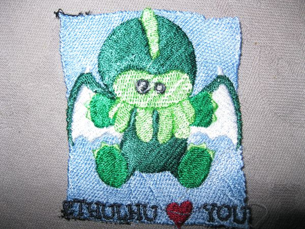 broderie 15022014 004
