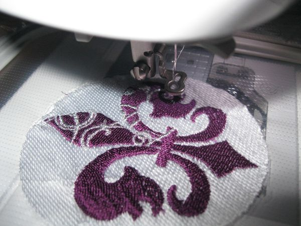 broderie 15022014 007