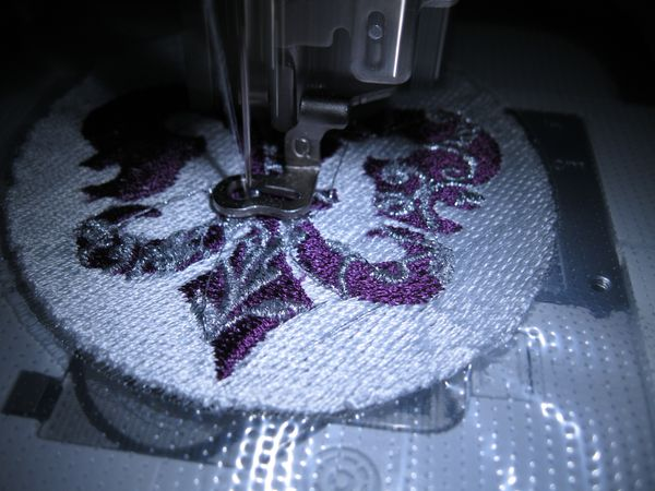 broderie 15022014 008