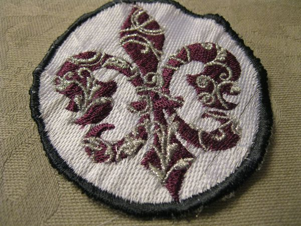 broderie 15022014 011