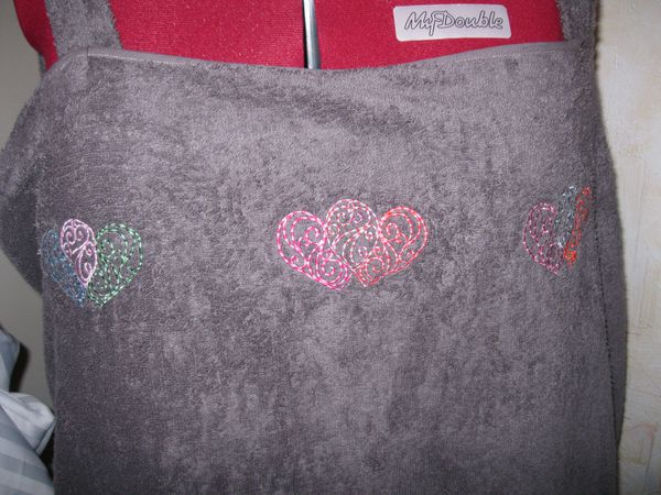 broderie 17022014 001