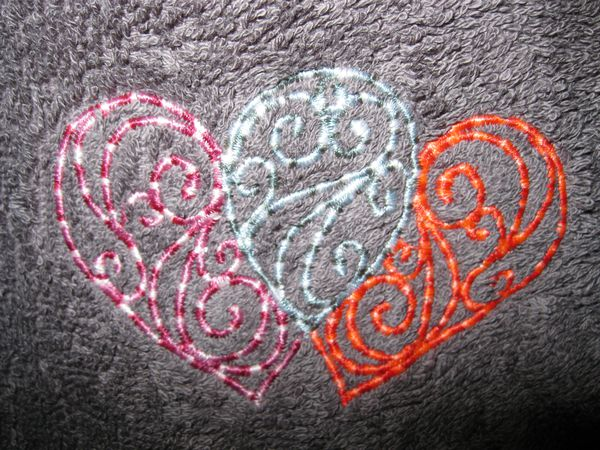 broderie 17022014 004