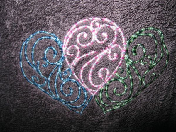 broderie 17022014 005