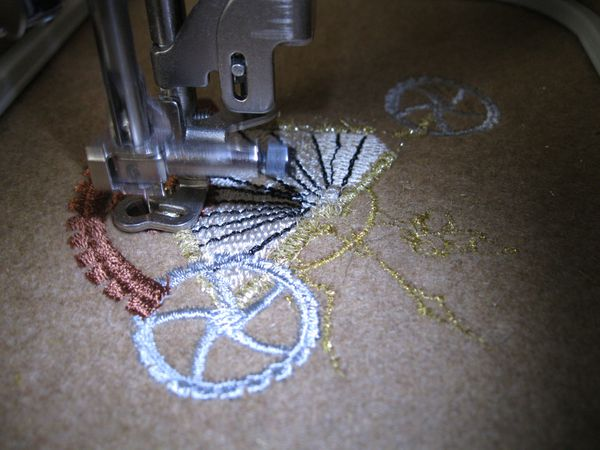 broderie 25012014 003