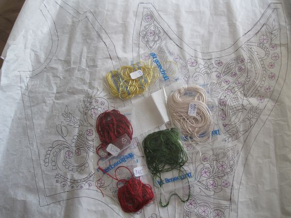 broderie 28052013 001