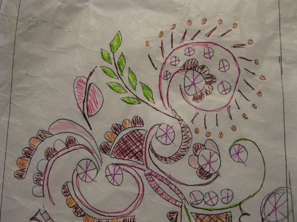 broderie 28052013 003