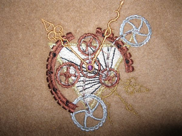 broderie 29012014 001