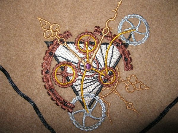 broderie 29012014 002