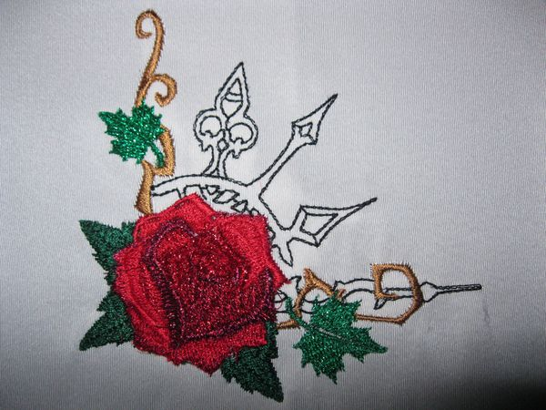 broderie 29012014 004