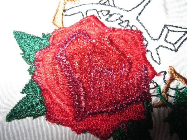 broderie 29012014 006