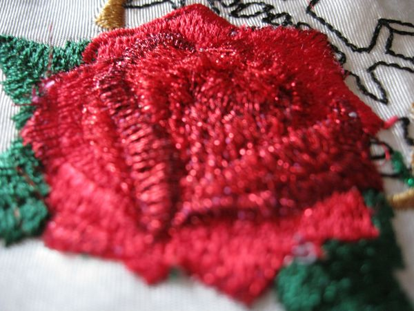 broderie 29012014 014
