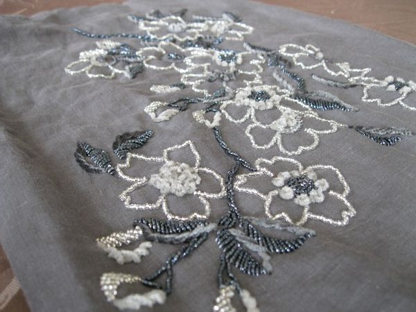 broderie 4092013 002
