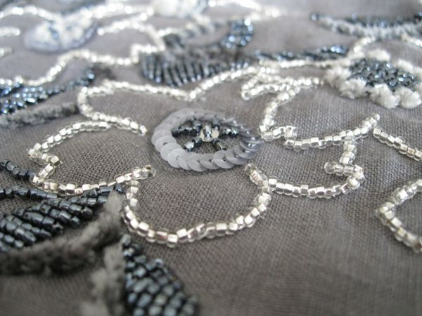 broderie 4092013 004
