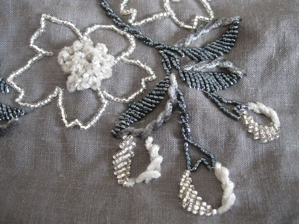 broderie 4092013 006