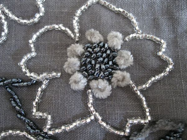 broderie 4092013 008