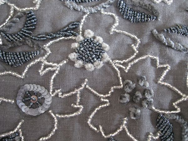 broderie 4092013 009