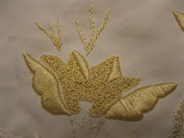 broderie 8092013 001