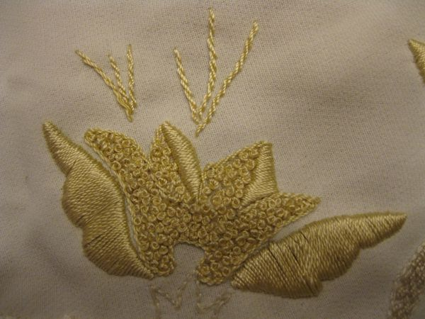 broderie 8092013 002