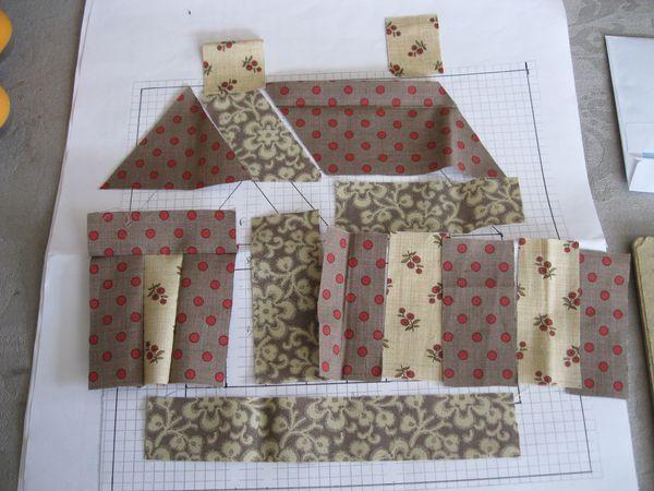 patchwork 17032012 001