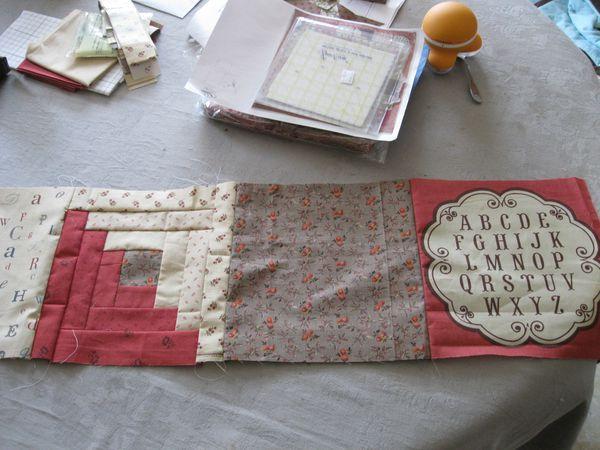 patchwork 17032012 002