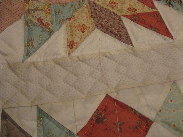 patchwork 22022012 (1)