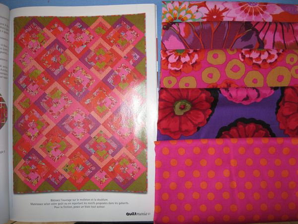 projets patchwork 11042012 (1)
