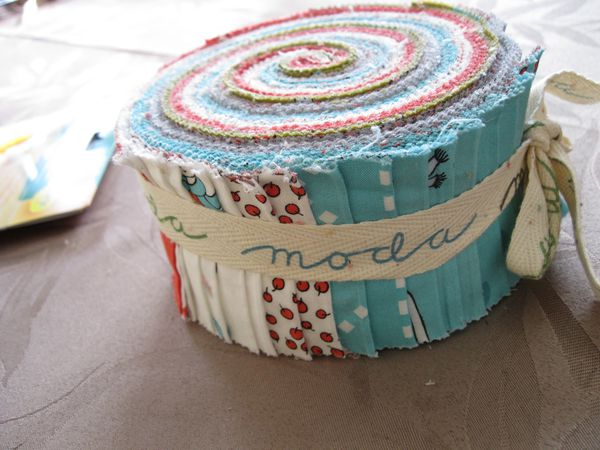 patchwork 4072012 (4)