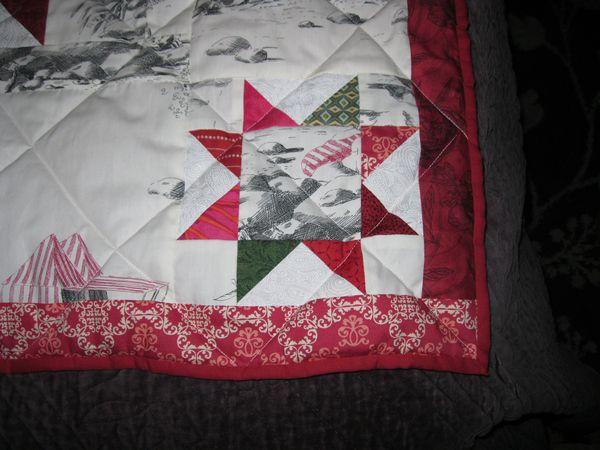patchwork 8052012 (4)