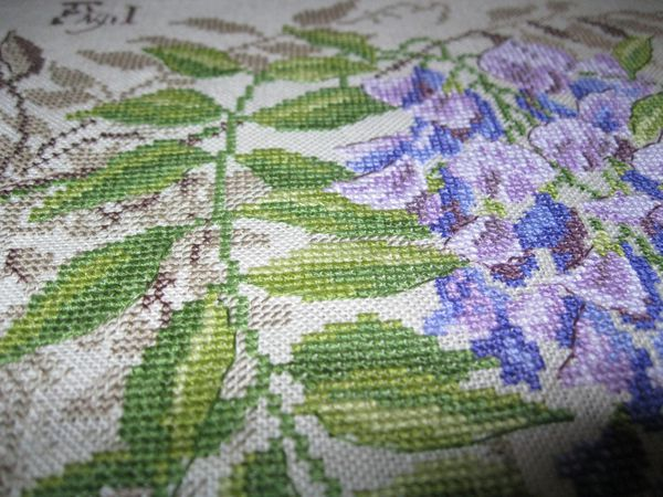 broderie 7032014 005