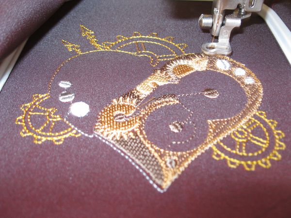 broderie 8032014 003