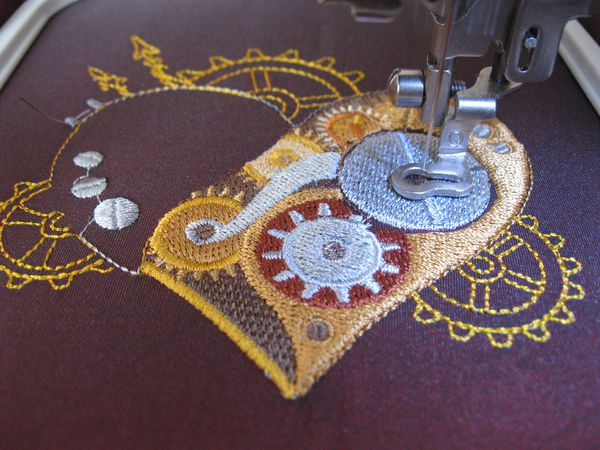 broderie 8032014 005
