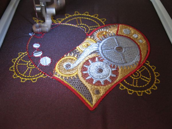 broderie 8032014 006