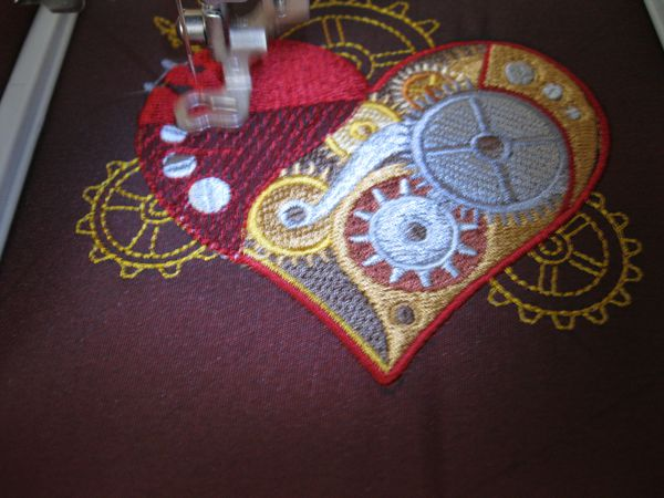 broderie 8032014 007