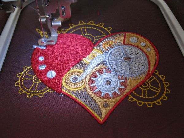 broderie 8032014 008