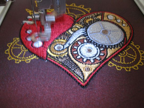broderie 8032014 009