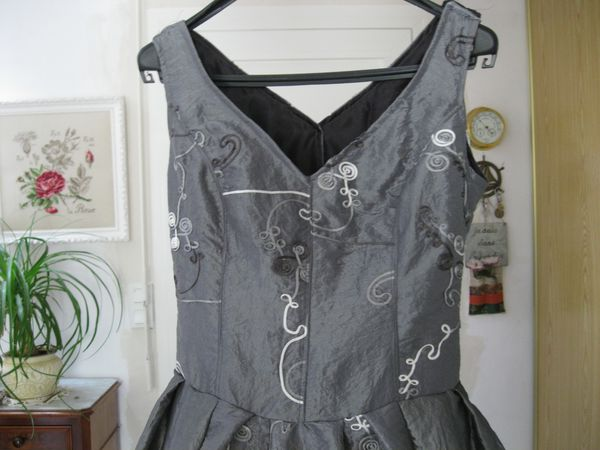 couture 16092012 005