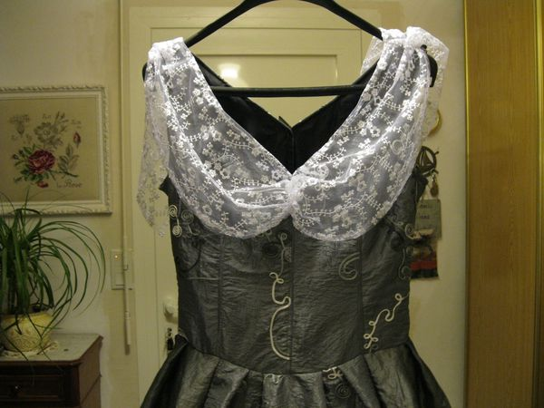 couture 16092012bis 001