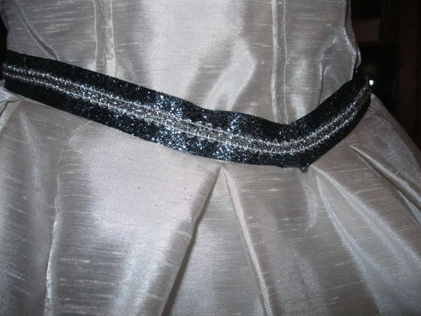 couture 21112012 003