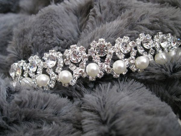 couture 28092012 001