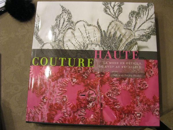 couture 29032013 003