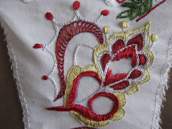 broderie 24062013 007
