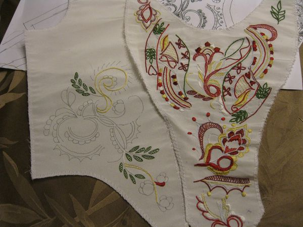 broderie 25062013 001