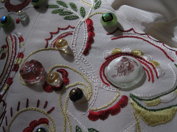 broderie 9072013 014