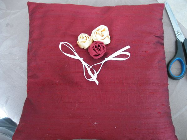 coussin-mariage-16072013-001.JPG