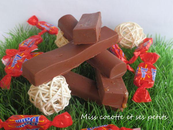 barre-chocolatee-aux-daims--3-.JPG
