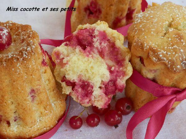 moelleux-aux-groseilles--1-.JPG