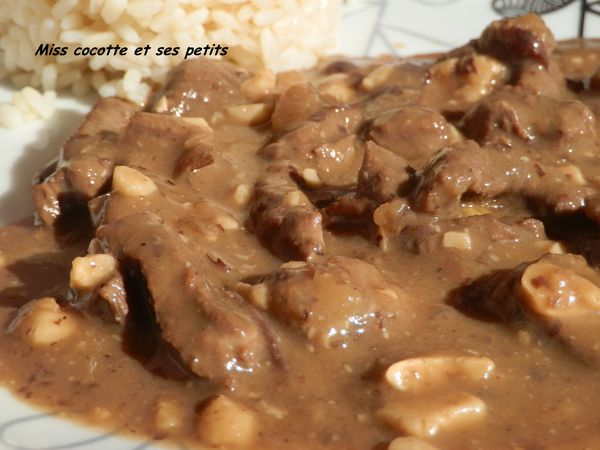 boeuf-aux-amandes-thermomix--1-.JPG