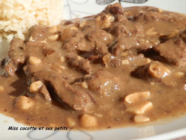 boeuf-aux-amandes-thermomix--3-.JPG