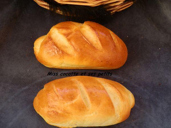 pain-au-lait--4-.JPG